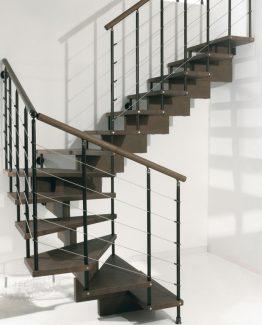 Scenik 040 Linear Staircase